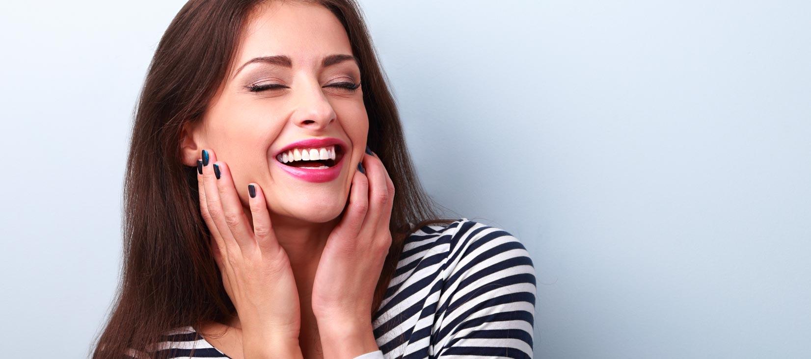 Faccette dentali a Torchiara | Faccette estetiche a Torchiara | Dentista a Torchiara | Ceida Centro Odontoiatrico 1