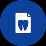 Fosfori | Dentista a Torchiara | Ceida Centro Odontoiatrico