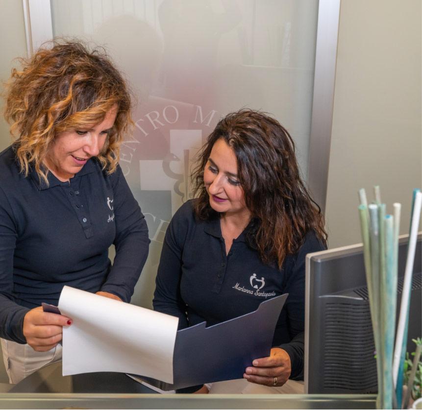 Dentista a Torchiara | Ceida Centro Odontoiatrico 17