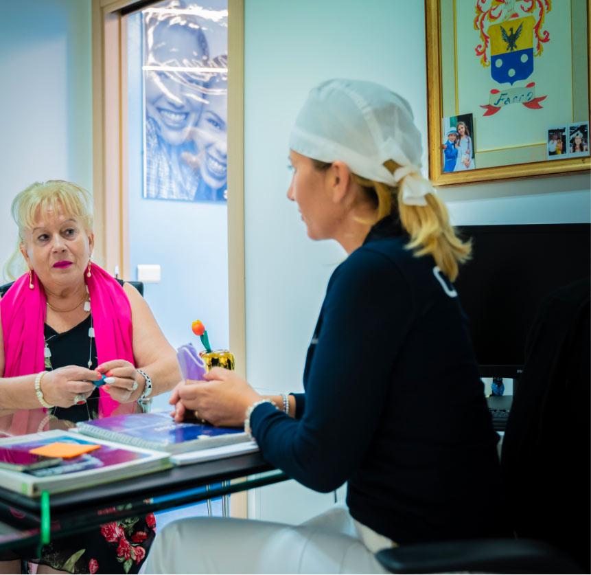Dentista a Torchiara | Ceida Centro Odontoiatrico 12