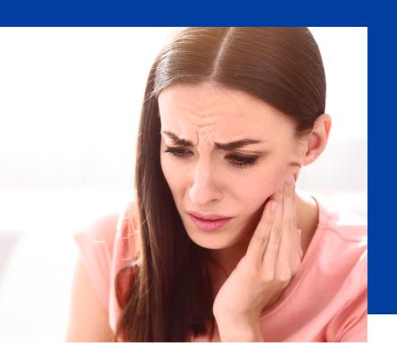 Gnatologia a Torchiara | Dentista per bambini a Torchiara | Igiene e prevenzione | Dentista a Torchiara | Ceida Centro Odontoiatrico 1