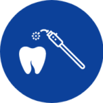 Laser a diodi a Torchiara | Dentista a Torchiara | Ceida Centro Odontoiatrico