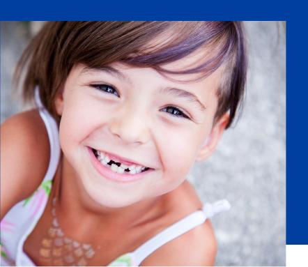 Dentista per bambini a Torchiara | Igiene e prevenzione | Dentista a Torchiara | Ceida Centro Odontoiatrico 1