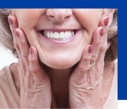 Protesi dentali a Torchiara | Dentista a Torchiara | Ceida Centro Odontoiatrico