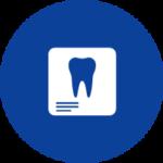 Tac Cone Beam a Torchiara | Dentista a Torchiara | Ceida Centro Odontoiatrico
