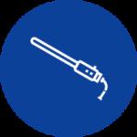 Tecnologie Bisturi - Centro Odontoiatrico Ceida a Torchiara